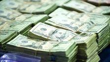 کاهش ارزش ارز و بهای سکه و طلا