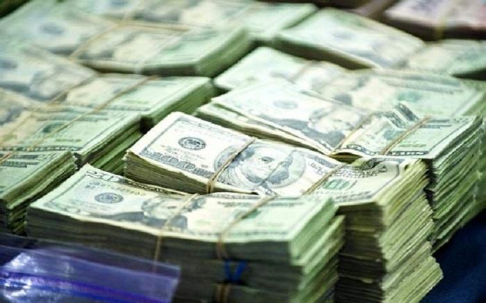 افزایش ارزش طلا و نوسان اندک ارزهای معتبر