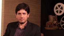 گفتگو با محمد مروتی در قسمت دهم برنامه اکوچت