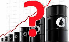 نفت فضای چندانی برای افزایش قیمت ندارد