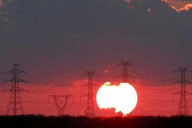 اقدامات عراق برای کاهش وابستگی به واردات برق ایران