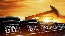 سردرگمی بازار درباره کاهش واقعی تولید نفت
