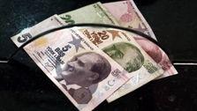 بازار ارز ترکیه به هم ریخت