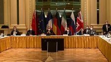 طولانی شدن مذاکرات وین به نفع معیشت و اقتصاد کشور نیست