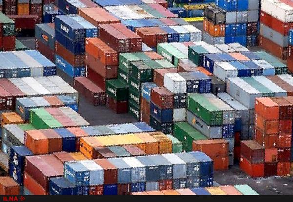 تورم فصلی کالاهای واردات کاهش یافت