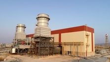 تامین سرمایه از بورس راهکاری برای تداوم فعالیت نیروگاهها