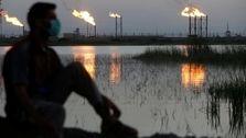 امارات بابت نقض سهمیه تولید اوپک پلاس، قول جبران داد
