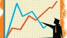 تورم کالاهای وارداتی 44 درصد رشد کرد