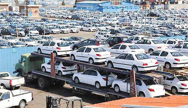 قیمت خودرو در بازار در 28 روز شهریور 98 / رشد قیمتها در خانواده پژو ۲۰۶ و سمند