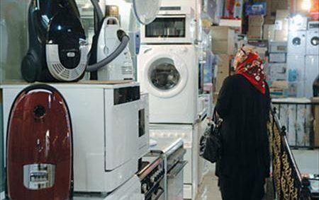 آغاز طرح برخورد با کالاهای بدون شناسه از ۱۶ بهمن