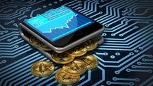 اقتصاد دیجیتال، پول دیجیتال و بانکداری دیجیتال