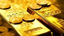 طلا تا سال آینده به 1532 دلار میرسد
