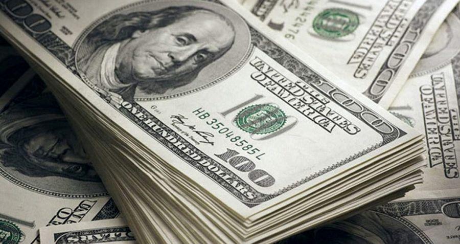 اطلاعیه بانک مرکزی به صرافان برای خرید و فروش دلار
