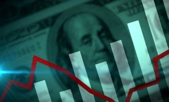 دلار به کانال ۲۱ هزار تومان بازگشت