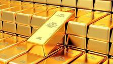 قیمت جهانی طلا امروز ۱۳۹۸/۰۹/۰۶