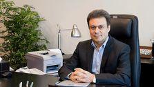 بانک ملت برای حمایت از پروژه های بزرگ مپنا اعلام آمادگی کرد