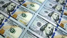 سیاست مناسب کنترل بازار ارز چیست؟