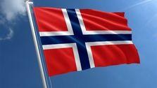 تورم دانمارک و نروژ به اوج امسال رسید