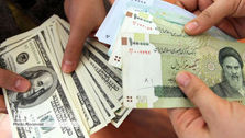 ارزش پول ملی قربانی مسابقه صرافیهای خارجی و صادرکنندگان سودجو