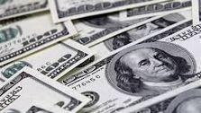فروش ارز برای مصارف خدماتی پابرجاست