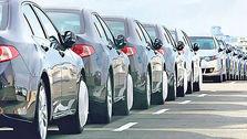 دولت با ترخیص خودروهای دپو شده موافقت کرد