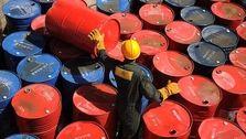 میزان صادرات نفت در سال ۹۸ چقدر بود؟/ ۷۰ درصد درآمد نفتی پارسال محقق نشد