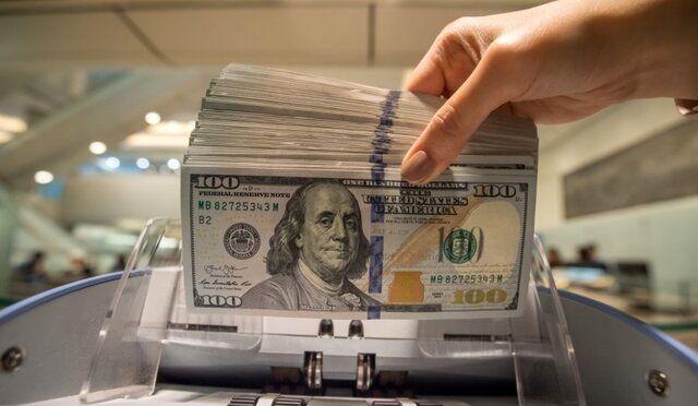 حذف ارز ۴۲۰۰ تومانی کالاها را گران میکند؟