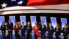 انتقاد نامزدهای انتخابات ریاستجمهوری آمریکا از توزیع ناعادلانه درآمدها