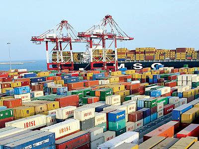 جزئیات تجارت خارجی و واردات ۵ میلیارد دلاری کالاهای اساسی/ گره ارزی پابرجاست