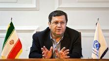 همتی: ارز ۴۲۰۰ تومانی تا ۶ ماه آینده برقرار است