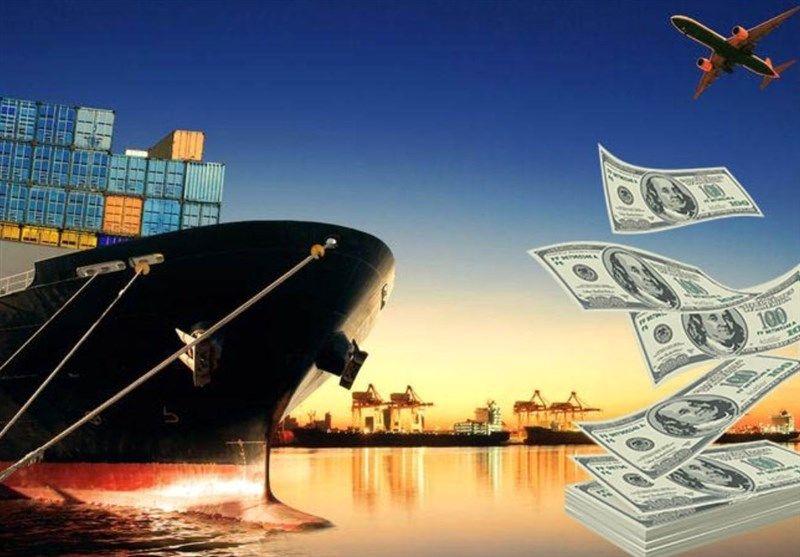 دسترسی واردکنندگان به ارز صادراتی باز شد