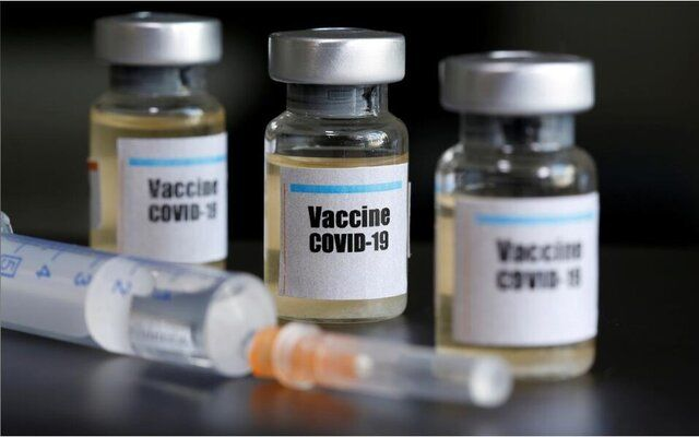 ۱۰۰۰ میلیارد تومان برای خرید واکسن کرونا و موانع انتقال ارز
