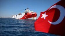 هشدار اتحادیه اروپا به ترکیه در مورد رفتار 'تحریکآمیز' در مدیترانه