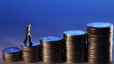 نرخ سود بانکها چقدر است؟