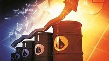 افزایش قیمت جهانی نفت همچنان تداوم دارد