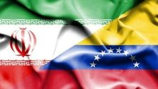 بلومبرگ مدعی شد: احتمال اقدام واشنگتن علیه تبادلات نفتی ایران-ونزوئلا