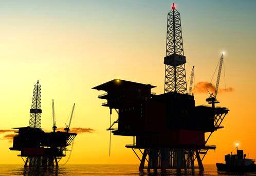 فوجیاویل ژاپن واردات نفت از ایران را از سر میگیرد