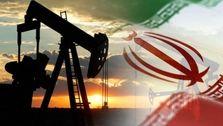 تا سال ۲۰۲۲، توافق موقت برای کاهش غنیسازی اورانیوم در مقابل کاهش تحریمهای نفتی ایران حاصل میشود