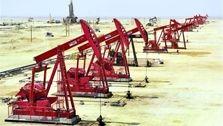 کاهش سرمایه گذاری در صنعت شیل آمریکا به دلیل نفت ارزان
