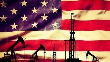 آمریکا همپای عربستان و روسیه در تولید نفت