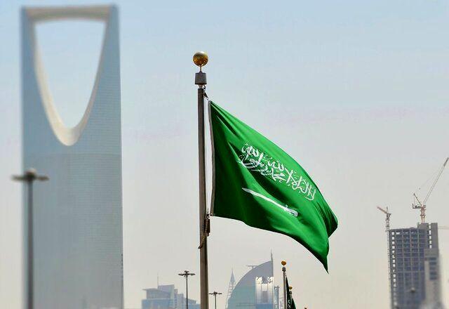 نرخ تورم عربستان افزایش یافت