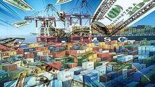 تبعات یک تصمیم ارزی برای ترخیص کالا/ گلایه تجار به رئیسجمهور