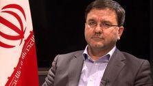 سخنگوی هیئت رئیسه مجلس: کمیسیون صنایع با حضور ارکان موثر در حوزه قیمت گذاری خودرو باید جلسه ای تشکیل دهد