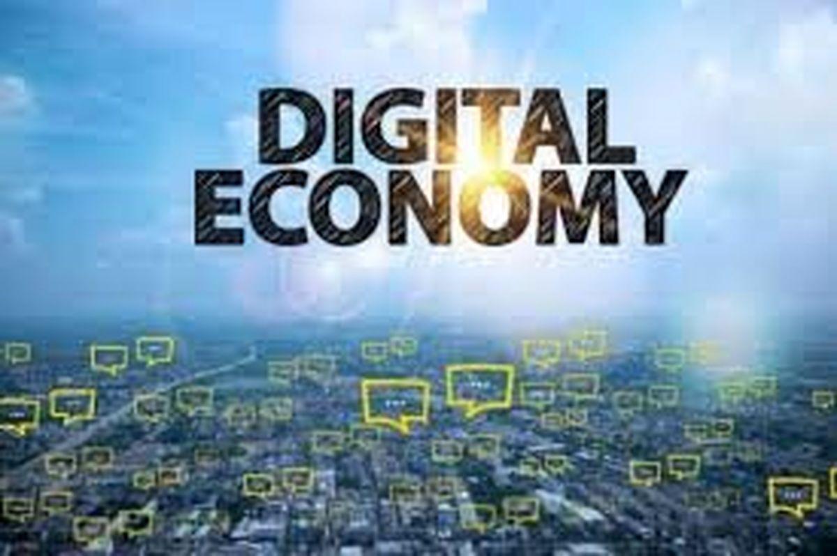 آخرین وضعیت اقتصاد هوشمند در ایران/کمک کرونا به اقتصاد الکترونیک