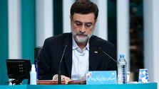قاضیزاده هاشمی: منابع کشور بهشکل نادرست در حال توزیع است