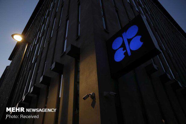 احتمال تعمیق کاهش تولید نفت اوپک و متحدانش