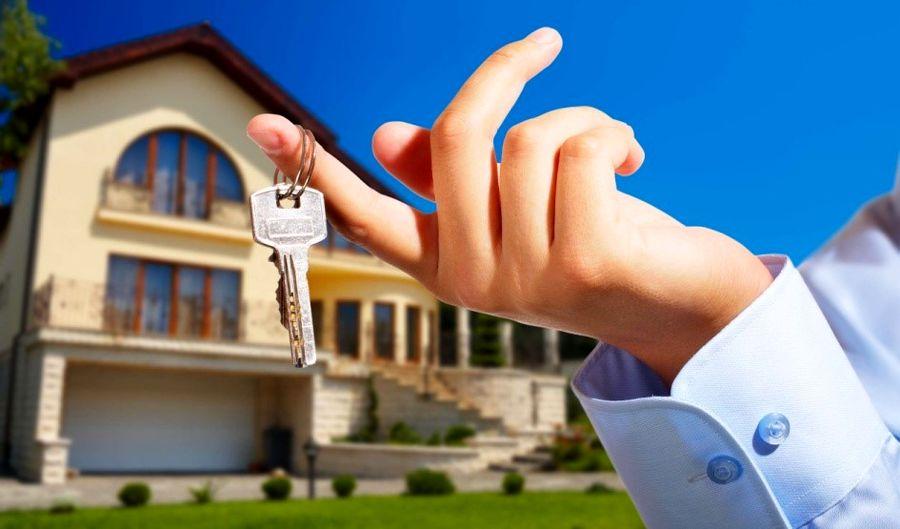 آیا میتوان خانه خرید؟