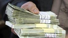کمترین حقوق بازنشستگان در 98 چقدر خواهد بود؟