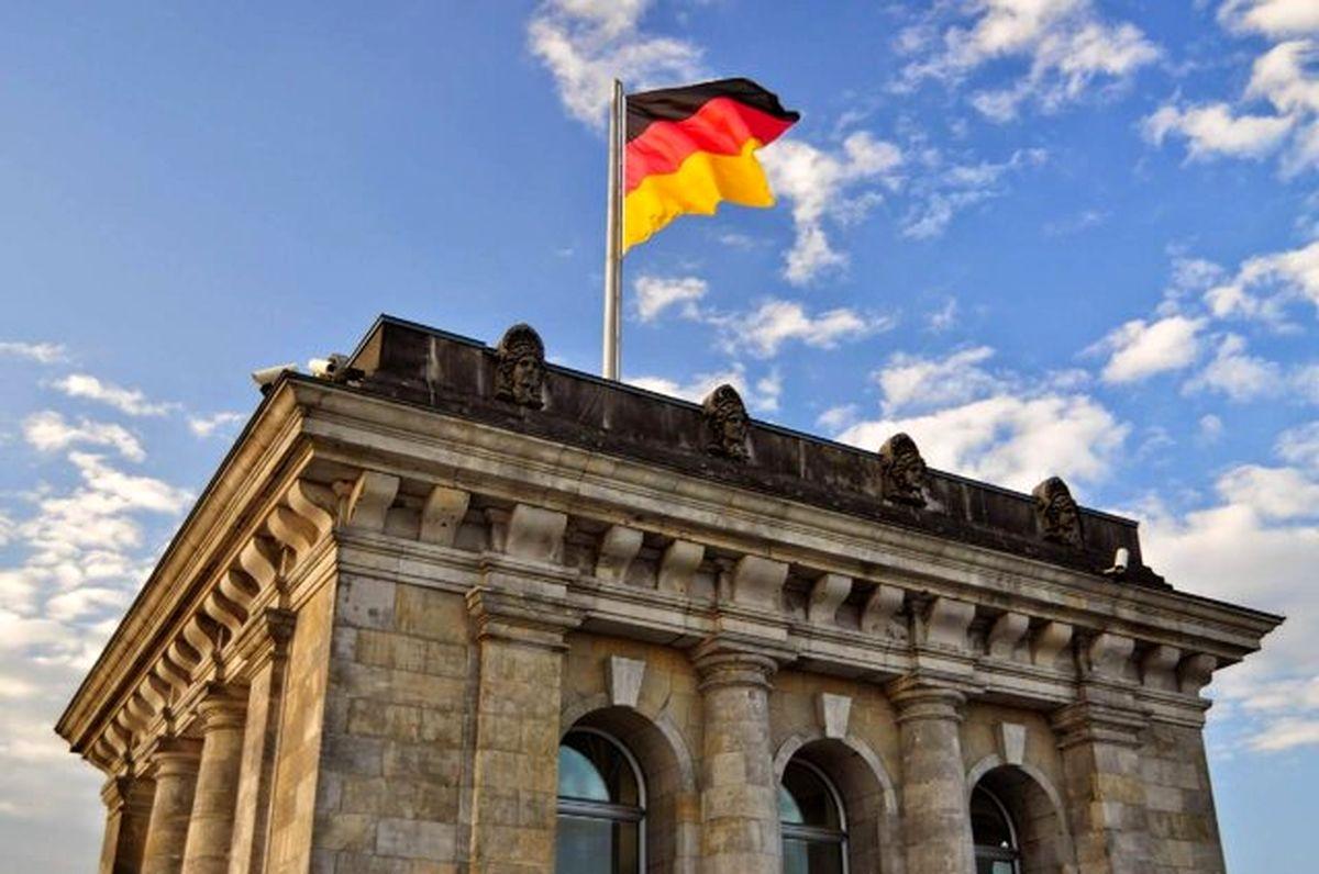 تورم آلمان به بالاترین سطح ۲۷ سال اخیر رسید