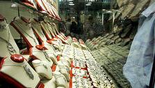 مروری بر بازار طلا و سکه در هفتهای که گذشت